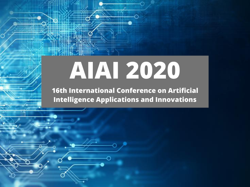AIAI2020 Policy Cloud PowerPoint