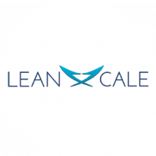 LeanXCale Policy Cloud partner